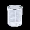R-M - Apprêt Extrasealer - 53189781
