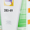 Glasurit - Apprêt VOC HS - 285-49