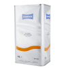 Dégraissant anti-silicone - Standox - 2077027-2086786