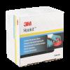 3M - Disque Hookit 255P Ø150mm - 50450