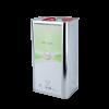 Nettoyant de surface - R-M - PK900