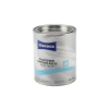 Mastic polyester pistolable - Standox - 2078080 - 2078171