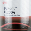 DuPont - Primaire Plus LE - LE2004