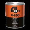 Apprêt UV haute performance - 4CR - 4450.1000
