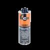 Protection anticorrosion - 4CR - 5250.1000