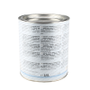 DuPont - Apprêt High Productive - 1057R
