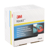 3M - Disque Hookit 255P Ø150mm - 50446