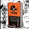 Pack Vernis - 4CR - pack7235