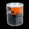 Pack Apprêt Garnissant - 4CR - pack4200
