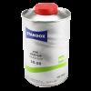 Durcisseur VOC 10-20 - Standox - 2079312