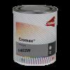Cromax Mixing - DuPont - 1402W