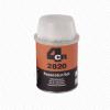 Kit de réparation polyester - 4CR - 2820.1000