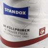Standox - Primaire 1K Primer Filler - 2084872