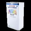 Nettoyant DX330 - PPG - D837