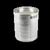 Standox - Primaire 2K Plastic Surfacer - 2082551
