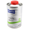 Durcisseur MS X 5-25 2K - Standox - 2079127