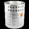 Standox - Apprêt VOC System Filler - 2078081