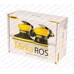 Mirka - Ponceuses ROS625DB 2.5 - 8993225111