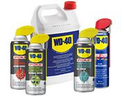 WD-40 Multifonction