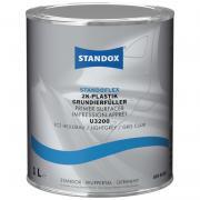 Primaire 2K Plastic Surfacer - Standox - Primaire Standoflex