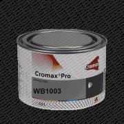 Cromax Pro - DuPont - WB1003