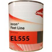 Liant à mater HS - DuPont - EL555