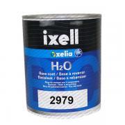 Base Oxelia H2O 2979 - Ixell - 7711170904