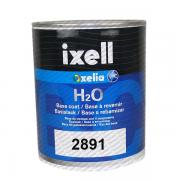 Base Oxelia H2O 2891 - Ixell - 7711170893