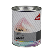 Centari - DuPont - AM76