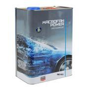 Vernis Macrofan Plus UHS 2:1 - Lechler - MC421