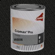 Cromax Pro -  - WB06