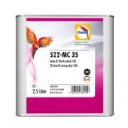 Diluant Mixing Clear - Glasurit - 522-MC35