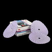 - Disque Purple 233U Ø150mm - 50528