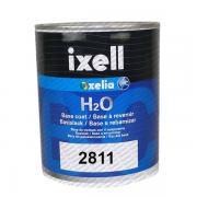 Base Oxelia H2O 2811 - Ixell - 7711170865