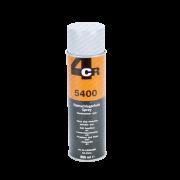 - Anti-gravillon - 5400.0501