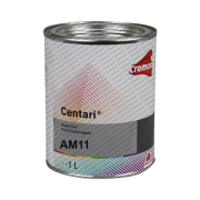 Centari - DuPont - AM11