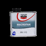 Durcisseur Macrofan UHS -  - MH115