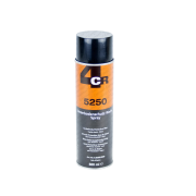- Protection anticorrosion - 5250.0500
