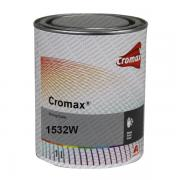 Cromax Mixing - DuPont - Cromax - 1532W
