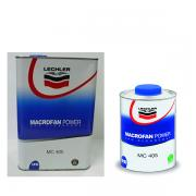 Vernis macrofan power - Lechler - MC405-x