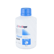 AquaMax Extra - MaxMeyer - E546