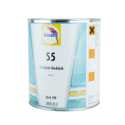 Peinture Ligne 55 - Glasurit - 55-A180