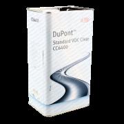 Vernis VOC Standard -  - CC6400