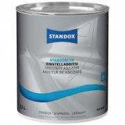 Additif Standoblue - Standox - 2086023-2086321-2050307