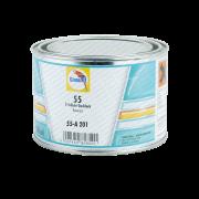 Peinture Ligne 55 - Glasurit - 55-M201