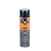- Anti-gravillon - 5400.0502