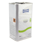 Vernis VOC Premium - Standox - 2086302-2086102-2084149