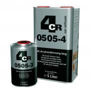 Diluant 2K  - 4CR - 0505.xxxx