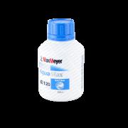 AquaMax Extra - MaxMeyer - E120