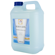 Additif Ligne 90 - Glasurit - 90-M4 slow